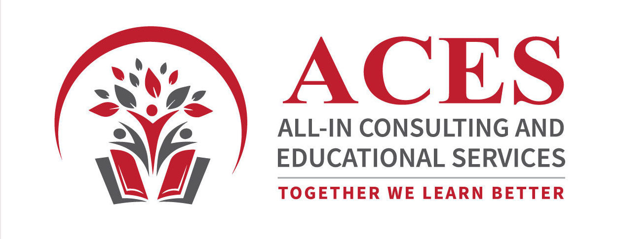 All-In Consulting and Educational Services (ACES)